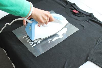 Heat press Vinyl Cutter plotter A3 Printer Ink Paper T-shirt ...