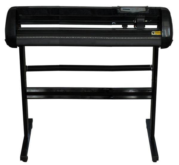 Printer custom paper size windows xp