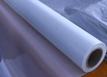 Mylar sheets canada