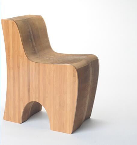 Kraft paper folding sofa creative corrugated paper folding paper sofas furniture ebay - Paper furniture ...