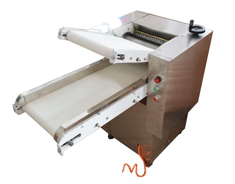 Dough Roller Sheeter 220v