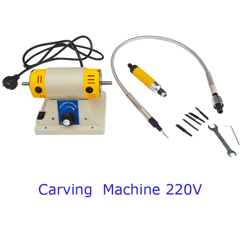 Woodworking tools canada andybrauer