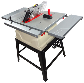 Brand New Woodworking Table Saw Woodworking Equipment Saws Ebay