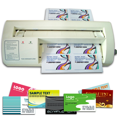 Professional business card printer machine choice image card business card print equipment images card design and card template professional business card printer machine image reheart Gallery
