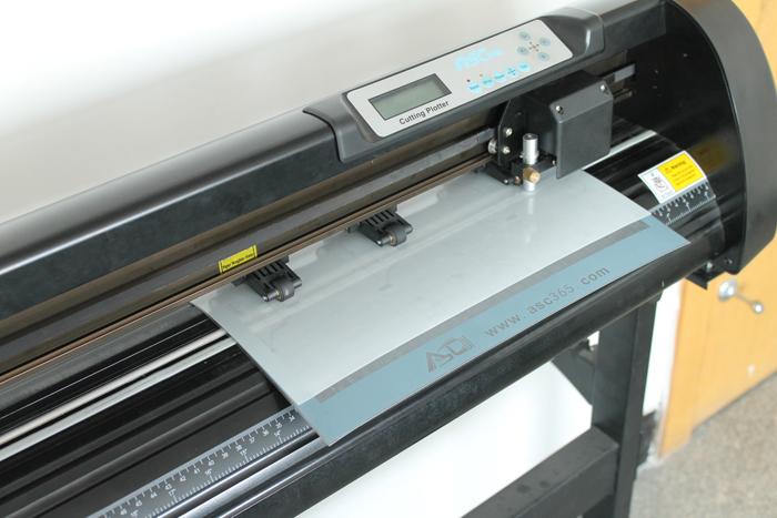 A3 11x17inch Cutting Mat Cut Plotter Pad Single Layer