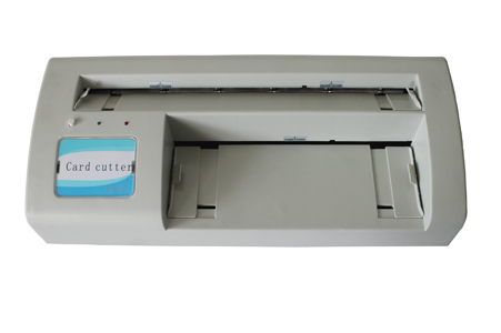 Business Card Ters Cutters Are Automated Machines That Allow Users To Cut Pre Printed 10 Stock Into Separate Cards