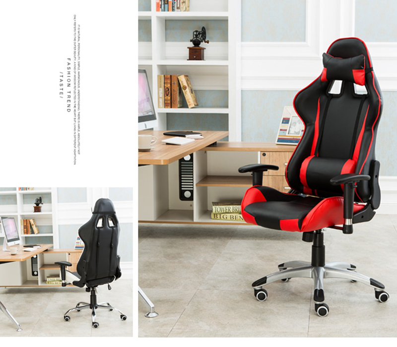 Lifetime Warranty Computer Chair Gaming Chair Office