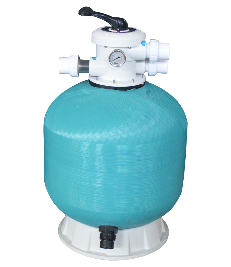 21 39 39 Sand Filter For Above Ground Swimming Pool Clean Water System Brand New Ebay