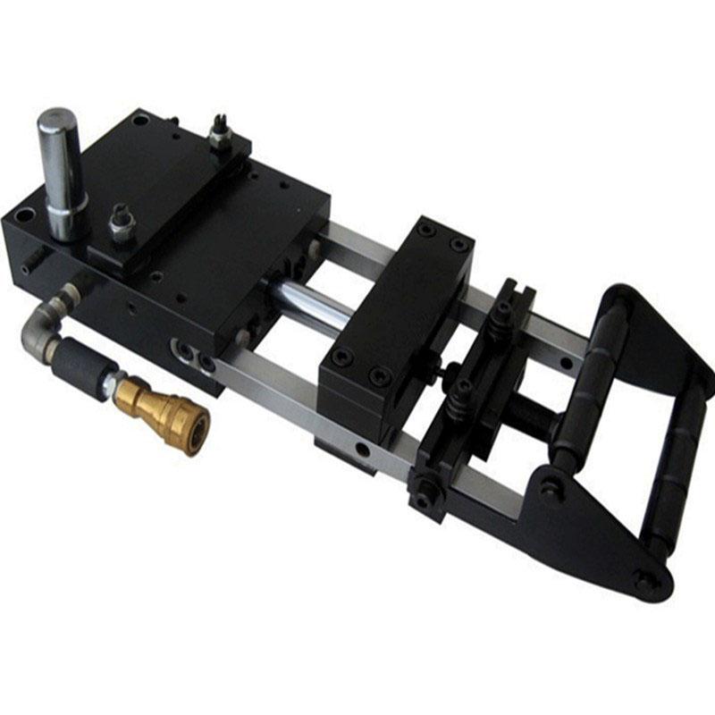 Punch Press Industrial Pneumatic Feeding Machine Rapid-air Automatic Feeder SALE