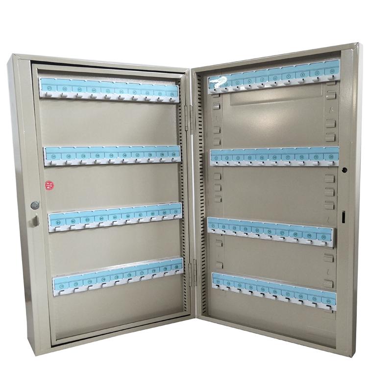 80 240keys Safe Wall Mount Holder Cabinet Storage Hooks Lock Box Key Lock Box Ebay