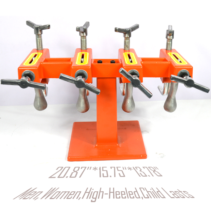 Shoe Stretching Machine For Sale